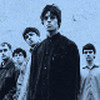 Oasis: Definitely Maybe Performed Live By A 10-Piece Brass Band