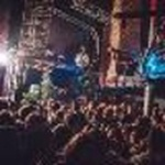 B, Pride! Official Bristol Pride After Party feat. Catz N Dogz & More