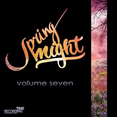 Spring Night Volume Seven